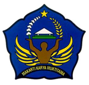 Departemen Tenaga Kerja dan Transmigrasi