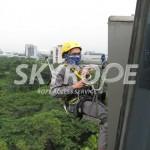 Jasa Cleaning Gedung Jakarta Murah