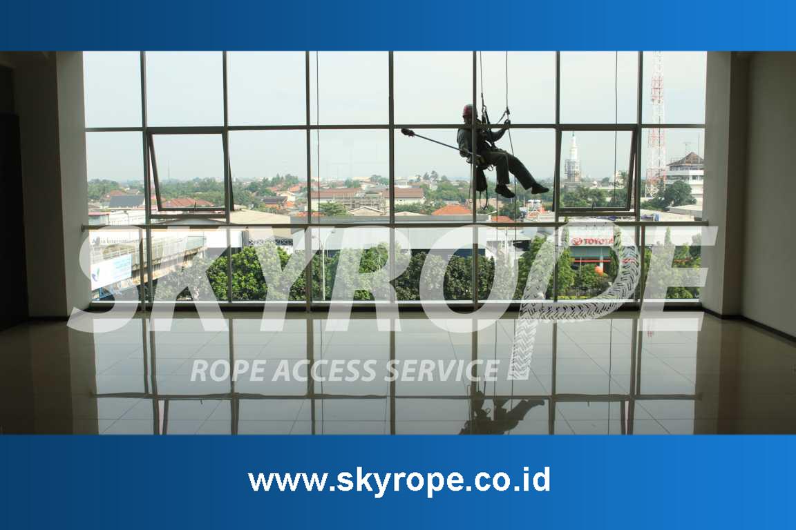 Jasa-Pembersihan-Gedung-Jakarta