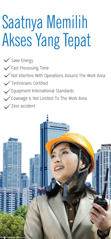 Jasa-Perawatan-Pembersihan-Cleaning-Gedung-Jakarta