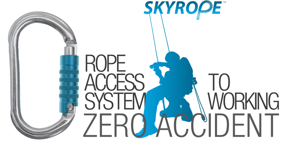 Rope-access-service-Indonesia